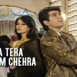 Bewafa Tera Masoom Chehra Lyrics – Mohammed Aziz (1)