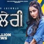 Daleri Song Lyrics - Joban Ghumman (1)