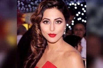 Hina Khan Actor (1)