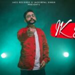Ik Gal Song Lyrics – Jatin (1)