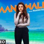 Jaan Wale Song Lyrics - Raashi Sood (1)