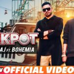 Jackpot Song Lyrics – Bohemia (1)