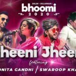 Jheeni Jheeni Song Lyrics (1)