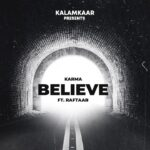 Jo Tu Chahega (Believe) Rap Lyrics (1)