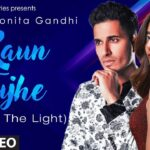 Kaun Tujhe Song Lyrics (1)