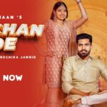 Nachan De Song Lyrics - R Maan (1)