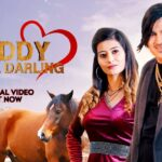 Teddy Konya Darling Song Lyrics – Amit Saini Rohtakiya (1)