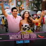 Tujhko Mirchi Lagi To Main Kya Karoon Lyrics (1)