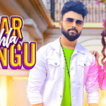 Pyar Pehla Wangu Song Lyrics - Vishal Jaiswal