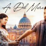 Ae Dil Mere Song Lyrics – Shahzeb Tejani (1)