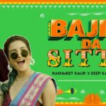 Bajre Da Sitta Lyrics - Deep Kalsi (1)