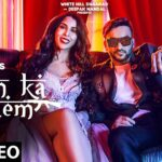 Balam Ka System Song Lyrics – Afsana Khan, Fazilpuria (1)