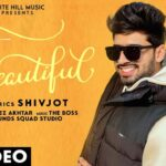 Beautiful Song Lyrics - Shivjot (1)