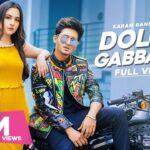 Dolce Gabbana Song Lyrics - Karan Randhawa (1)