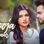 Dooja Pyaar Song Lyrics - Akhil (1)