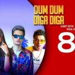 Dum Dum Diga Diga Song Lyrics – Rigul Kalra (1)