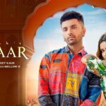 Faraar Song Lyrics - Akull (1)