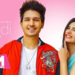 Hasdi Song Lyrics - Karan Randhawa (1)