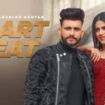 Heart Beat Song Lyrics - Gurlez Akhtar (1)