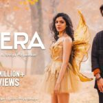 Heera Song Lyrics – Jigar Saraiya (1)