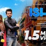 Ishq Song Lyrics – Sarmad Qadeer (1)