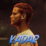 Kadar Song Lyrics - Kak (1)