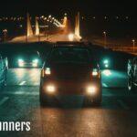 Laga Reh Rap Song Lyrics - Young Stunners (1)