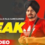 Leak Song Lyrics – Sidhu Moose Wala (1)