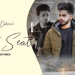 Left Seat Song Lyrics – Nav Dolorain (1)