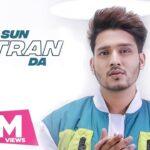 Na Sun Mitran Da Lyrics - Karan Randhawa (1)