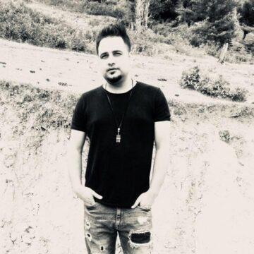 Nayeem Shah Singer (1)