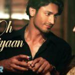 Oh Saaiyaan Song Lyrics - Arijit Singh (1)