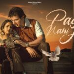 Pagal Nahi Hona Song Lyrics - Sunanda Sharma (1)