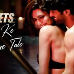 Raat Ke Saaye Tale Song Lyrics – Aakanksha Sharma (1)