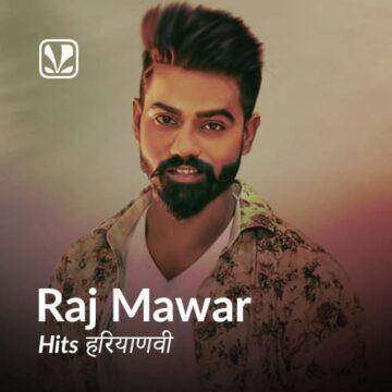 Raj Mawar (1)