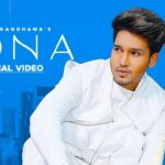 Rona Song Lyrics - Karan Randhawa (1)