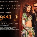 Saiyaan Ji Song Lyrics - Honey Singh (1)