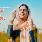 Shera Di Kaum Song Lyrics – Priya (1)