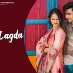 Sohna Lagda Song Lyrics – Magic (1)