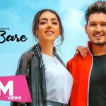 Tere Bare Song Lyrics - Karan Randhawa (1)