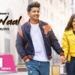 Tere Naal Song Lyrics – Jass Manak (1)