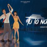 Tu To Nahi Hai Song Lyrics – Sanam Malik (1)