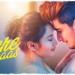 Tum Mere Paas Song Lyrics - Mohammed Irfan (1)
