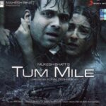 Tum Mile (Love Reprise) Lyrics (1)