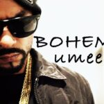 Umeed Song Lyrics - Bohemia (1)