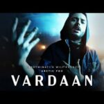 Vardaan Song Lyrics - CarryMinati (1)