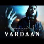 Vardaan Song Lyrics - CarryMinati (1)