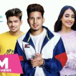 Wait Song Lyrics - Karan Randhawa (1)