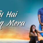 Tu Hai Ishq Mera Song Lyrics – Divyansh Verma