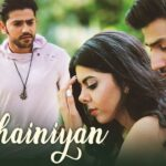 Bechainiyan Song Lyrics - Amit Mishra (1)